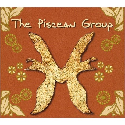 The Piscean Group