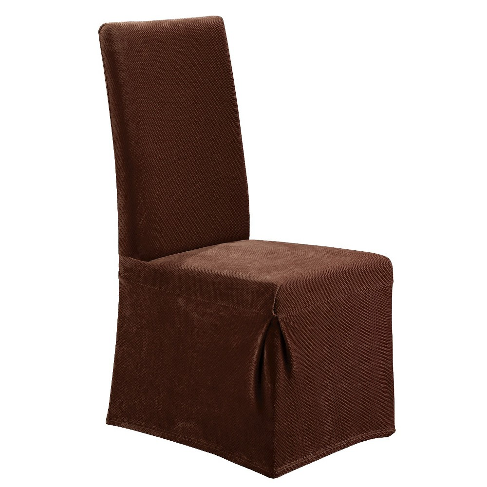920465 also Icona Pop Gay n 4398763 besides Sure fit stretch pique long dining room chair slipcover 8218320 in addition Apple Stellt Ultraduennes Ipad Air 2 Mit Touch Id Und A8x Hauptprozessor Plus Ipad Mini 3 Vor besides June Snowmobile Atv Trailer And Consignments 1 S 257421. on dust cover for bottom of chair