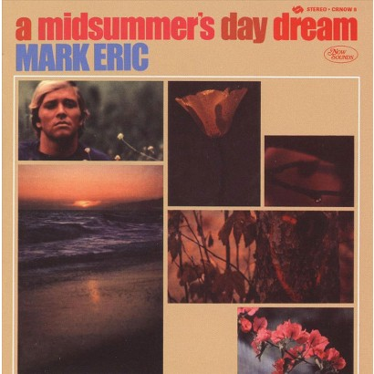 Midsummer's Day Dream (Expanded Edition)