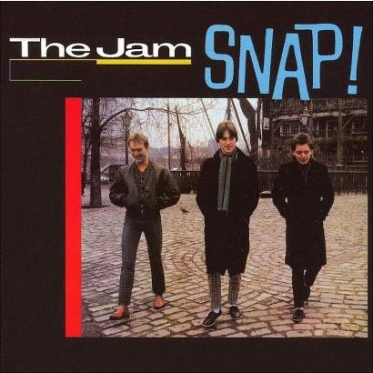 Snap! (2-CD)