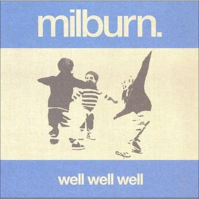 Well Well Well (Bonus Track) [Explicit Lyrics]