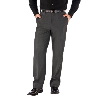 Merona® Men's Classic Fit Suit Pants