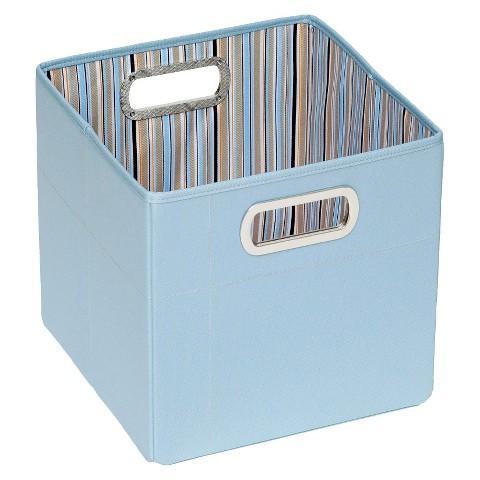 JJ Cole Storage Box