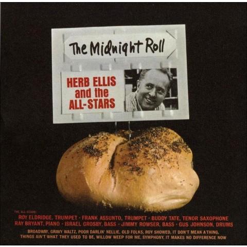 The Midnight Roll
