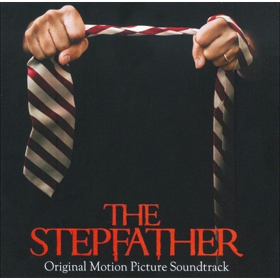 The Stepfather (Soundtrack)