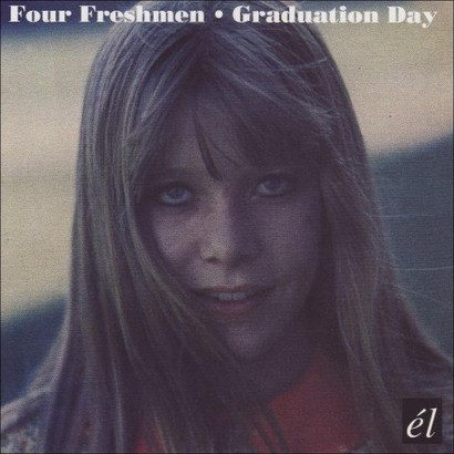 Graduation Day (El) (Greatest Hits)