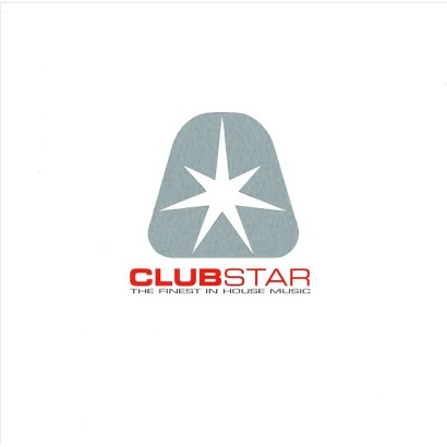 Clubstar Session, Vol. 1: The Finest House Music