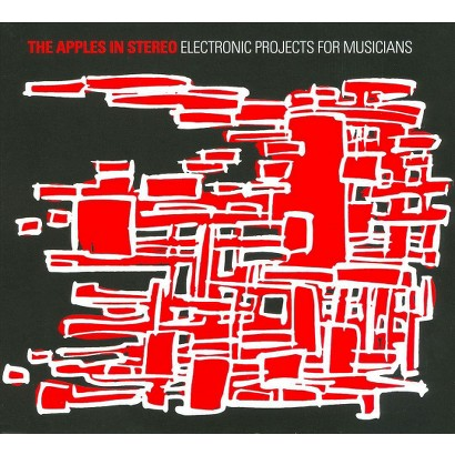 Electronic Projects for Musicians (Japan Bonus Tracks)