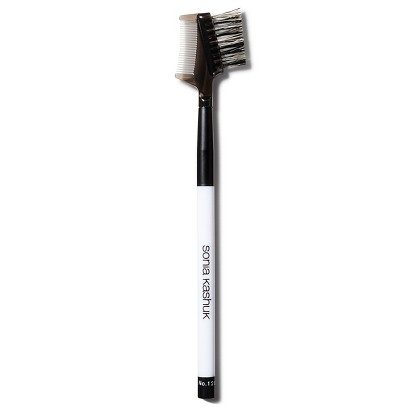 Sonia Kashuk® Core Tools Eyebrow Comb/Brush - No 126