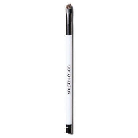 Sonia Kashuk® Core Tools Brow Brush - No 119
