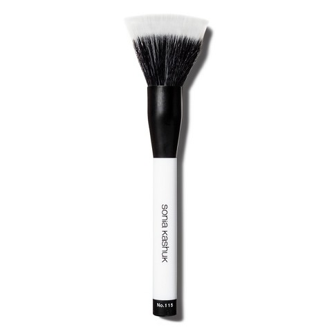 Sonia Kashuk® Core Tools Large Duo Fibre Multipurpose Brush - No 115