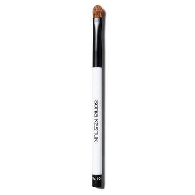 Sonia Kashuk® Core Tools Small Eye Shadow Brush - No 106