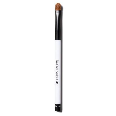 Sonia Kashuk® Core Tools Small Eye Shadow Brush - No 106