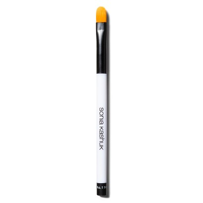 Sonia Kashuk® Core Tools Concealer Brush - No 110