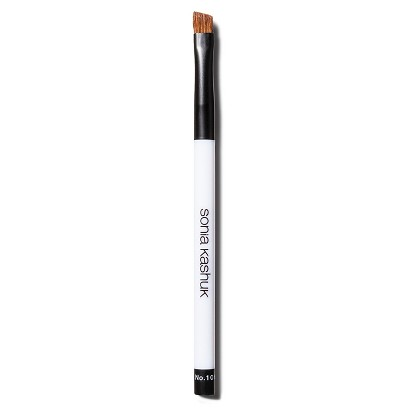 Sonia Kashuk® Core Tools Angled Eye Shadow Brush - No 108
