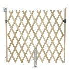 GMI 36-Inch Keepsafe Expansion Baby and Pet Gate