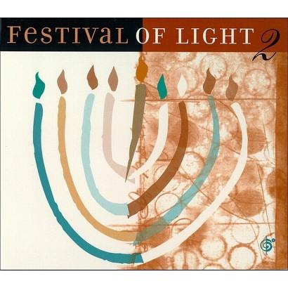 Festival of Light, Vol. 2