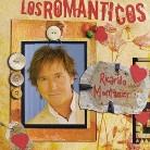 Los Romanticos