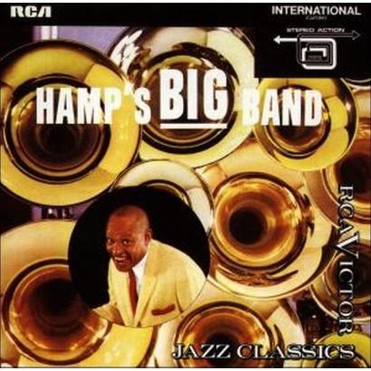Hamp's Big Band