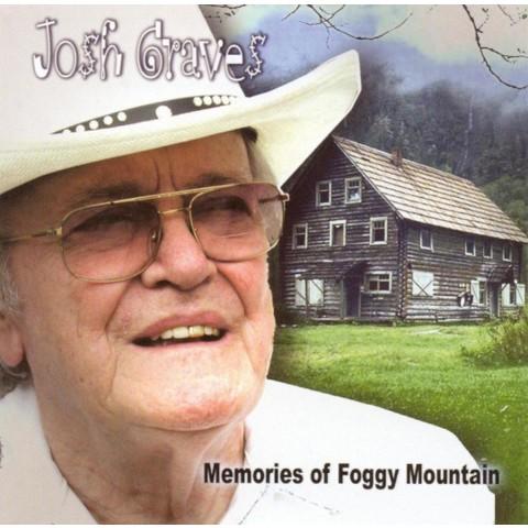 Memories of Foggy Mountain