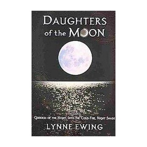 Daughters of the Moon (Paperback)