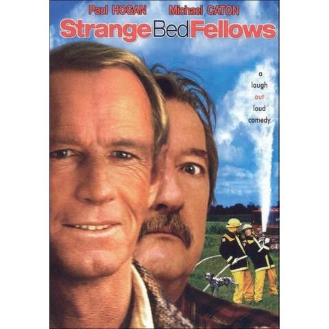 Strange Bedfellows (Widescreen)