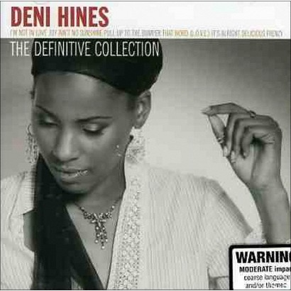 Delicious: Definitive Collection