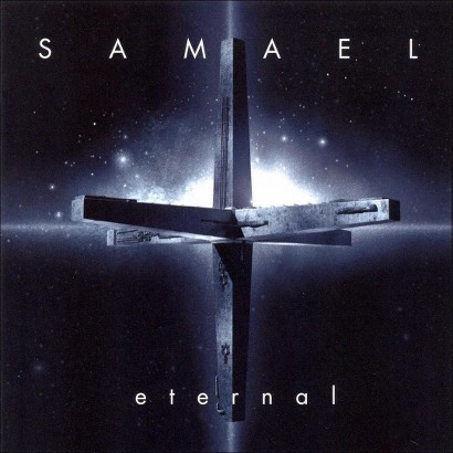 Eternal (Bonus Tracks)