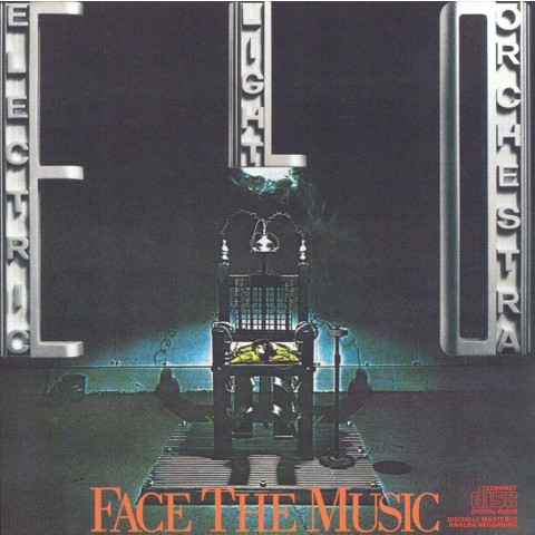 Face the Music (Expanded Edition)