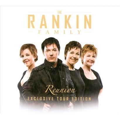 Reunion (Bonus Disc)