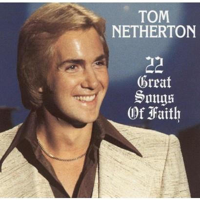 22 Great Songs of Faith
