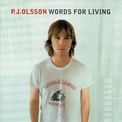 Words for Living (Japan)