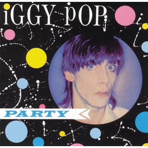 Party (Bonus Tracks)
