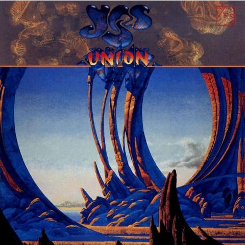 Union (Japan)