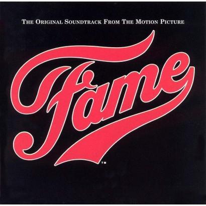 Fame (Bonus Tracks)
