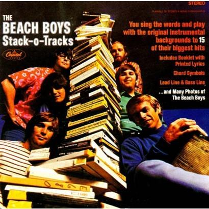 Stack-o-Tracks