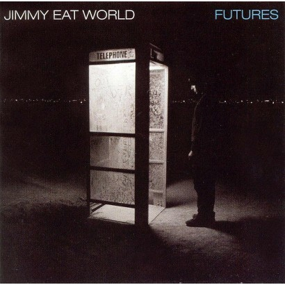 Futures (Germany Deluxe Version)