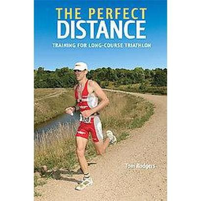 The Perfect Distance (Paperback)