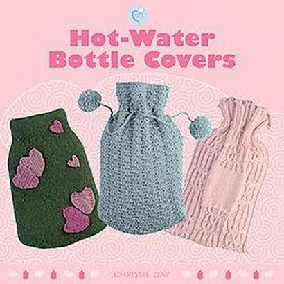Hot-Water Bottle Covers (Paperback)