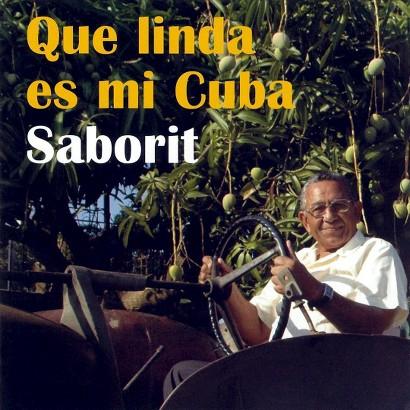 Que Linda Es Mi Cuba