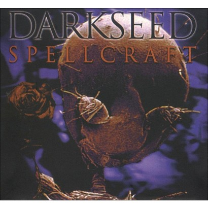 Spellcraft (Limited Edition) (Bonus Track)