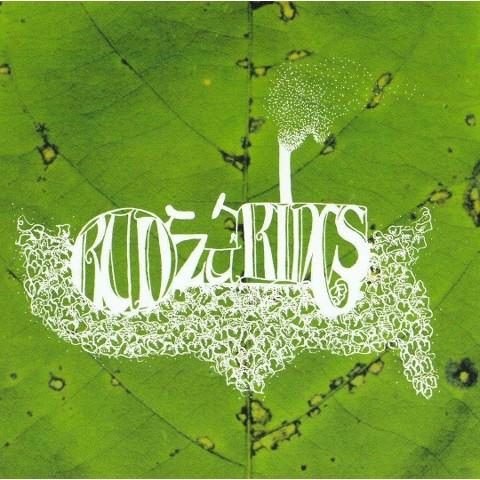 Kudzu Kings