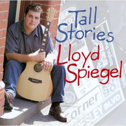 Tall Stories