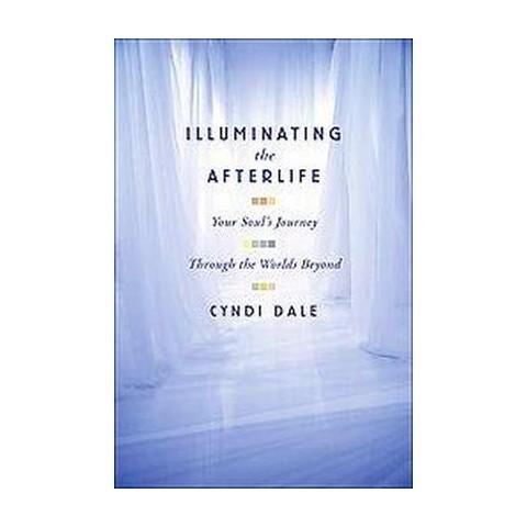 Illuminating the Afterlife (Hardcover)