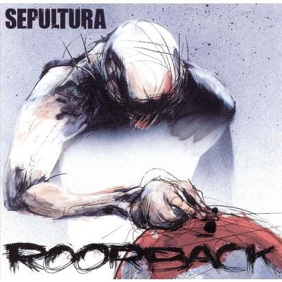 Roorback (Japan Bonus Track)