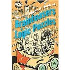 The World's Biggest Book of Brainteasers & Logic Puzzles (Paperback)