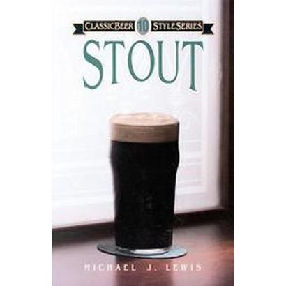 Stout (Paperback)
