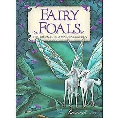 Fairy Foals