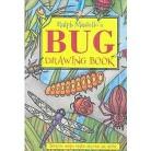 Bug Drawing Book (Hardcover)