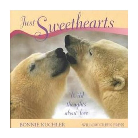 Just Sweethearts (Hardcover)
